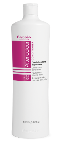 Fanola After Colour Conditioner 1000 ml