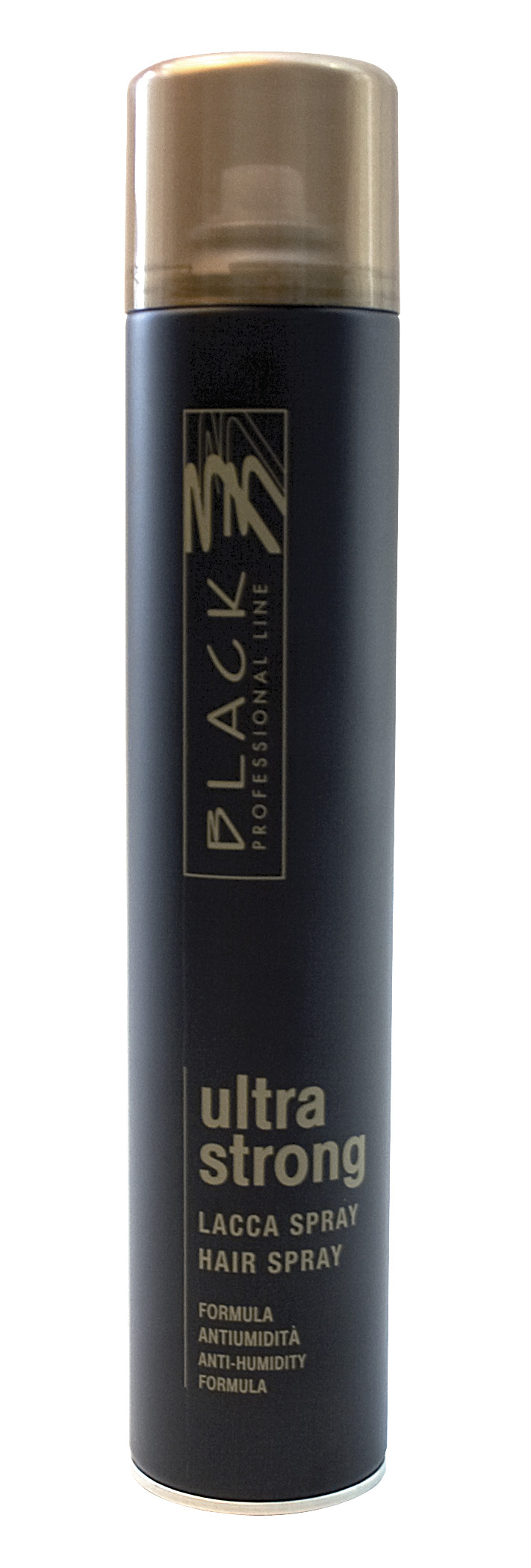 Black Lak Ultra Strong 75 ml