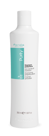 Fanola Purity Shampoo 350 ml