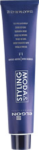 Elgon Moda&Styling Color Cream 4/7 - Castano Violet 125 ml