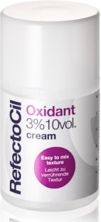 RefectoCil Oxidant 3% Cream