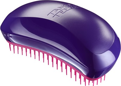 Kartáč Tangle Teezer Salon Elite - fialový