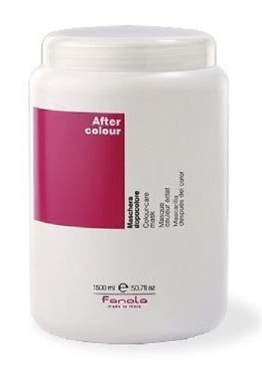 Fanola After Colour Mask 1500 ml