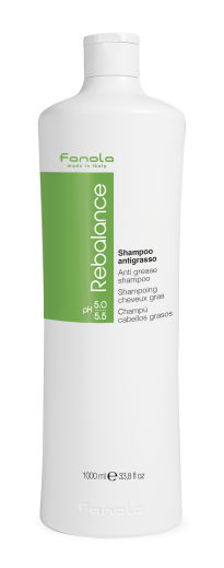 Fanola Re Balance Shampoo 1000 ml