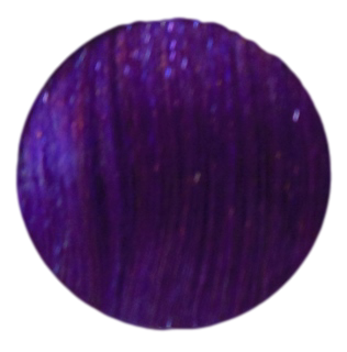 Vitality´s Hair Color Plus Violet 100 ml