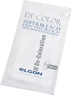 Elgon De-Color  Superbleach 25 g