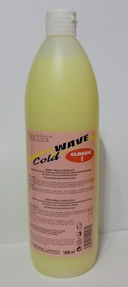 Cold Wave Classic  I 1000 ml