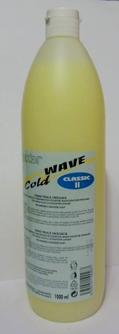 Cold Wave Classic  II 1000 ml