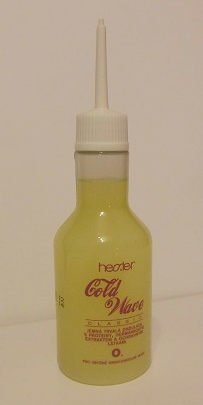 Cold Wave Classic 0 80 ml