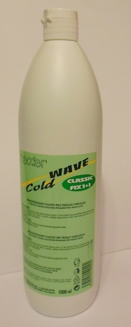 Cold Wave Fix Classic 1+1 1000 ml